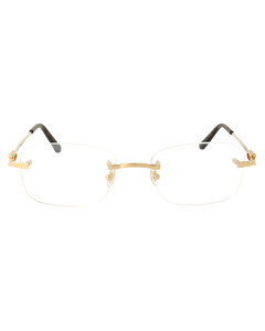 Honus V-Wing Cap