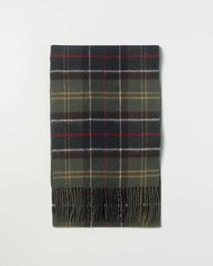 Logo baseball cap in blue