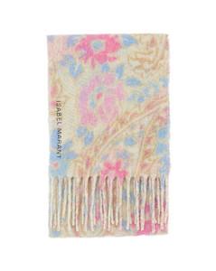 Firnali scarf