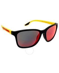 黑色Fendi Mania手表
