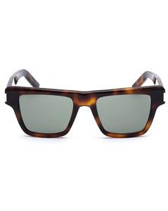 银色Dog Jumper钥匙扣