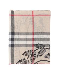 Alessandria Pocket fedora hat