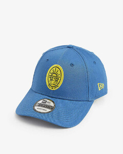 Silver tone Snake dive stainless steel watch