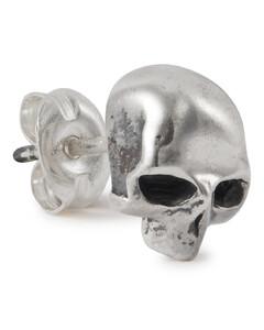 棕色&黑色Forever Fendi棒球帽