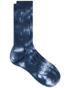 Logo Woollen Scarf