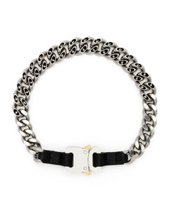 Alyx Bijoux Silver