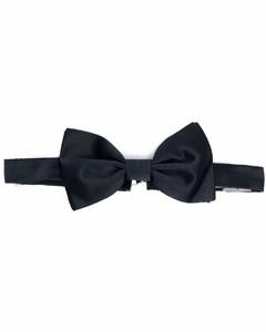 """海军蓝""""1964""""棒球帽"""
