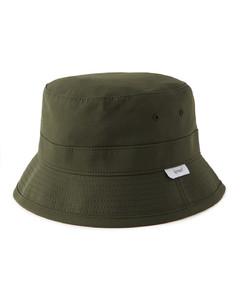 Gabriel手套