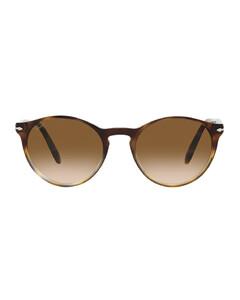 Brand-embroidered cotton baseball cap