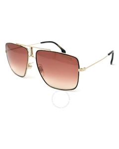 Virgin wool baseball cap