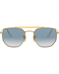 Marshal太阳眼镜