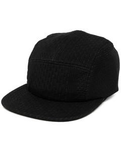 Classic 11 Zero太阳眼镜