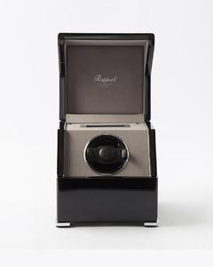 Gg Disney渔夫帽