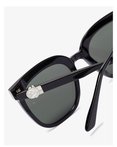 Liberty Print Bucket Hat