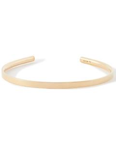 Nylon aviator hat with shearling