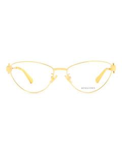 polka dot-print pocket square