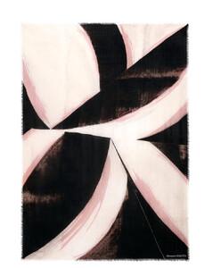 绿色剪羊毛手套