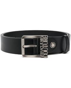 银色G-Timeless手表