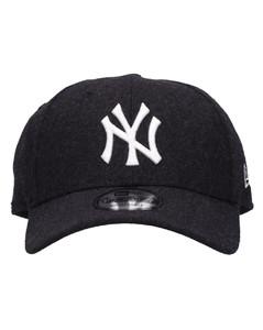 銀色Skull黃銅胸針