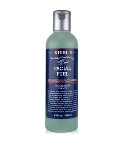 Facial Fuel Energizing Face Wash (250Ml)