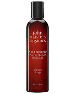 Smooth Perfection Shampoo, Conditioner (250ml) and Serum (150ml)