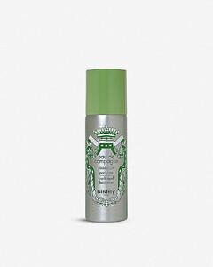 Eau de Campagne deodorant 150ml