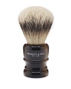Horn Wellington Shaving Brush