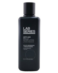 Men's Scrub Soap (200ml)