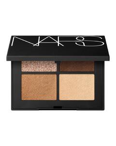 Evercalm Gentle Cleansing Gel