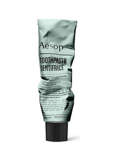 Toothpaste 60ml