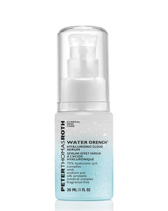 Water Drench Hyaluronic Cloud Serum 1oz