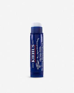Facial Fuel no-shine lip balm 15ml