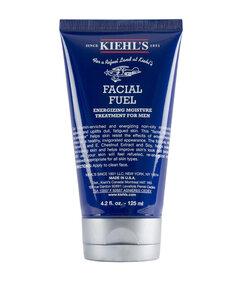Facial Fuel (125 Ml)