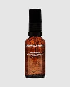Barbiere Beard Shampoo - Tube 75 ml
