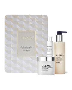Kit: Skin Resurfacing Trio