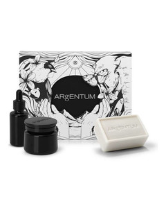 coffret soins infinis All Encompassing Trio for Your Skin (Worth£344.00)