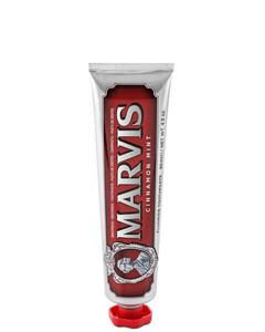 Cinnamon Mint Toothpaste 85ml