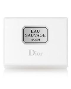 Eau Sauvage Soap (150ml)