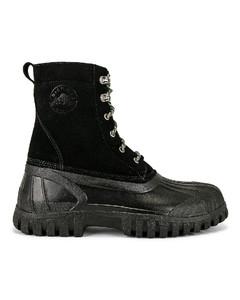 Chrome / Azzaro Set (m)