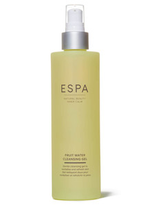 Eau Sauvage Aftershave Lotion (200ml)