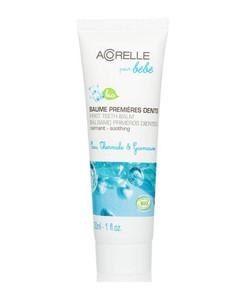 Travel Hairdryer