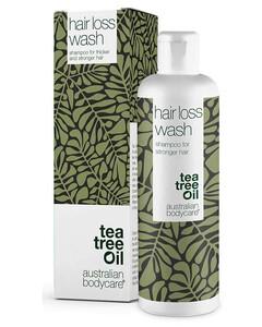 Vanilla Blossom Eau de Parfum Gift Set (Worth£48.00)