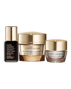Beautiful Eyes Firm, Smooth And Brighten Gift Set
