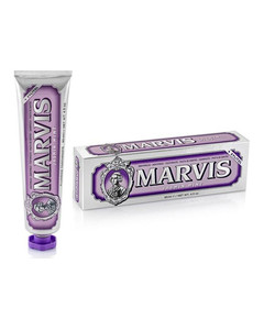 Jasmine Mint Toothpaste (85ml)