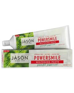 Powersmile Whitening Toothpaste 170g
