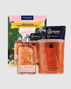 Roll-On Anti-Perspirant Deodorant (75ml)