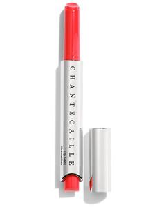 Lip Sleek 15ml (Various Shades)