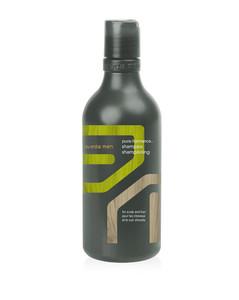 Pure-Formance Shampoo (300 ml)