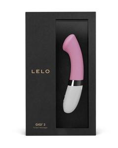 Skin Revival Kit (Worth£64.98)