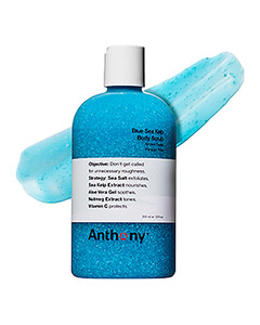 Strengthening Coconut Mint Toothpaste 119g